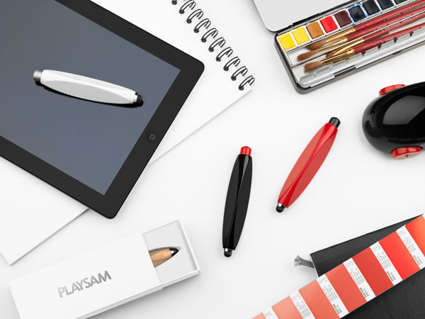 Playsam – Pad Pen