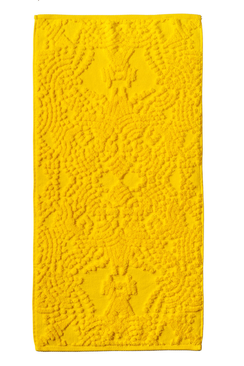 Scintilla – Dew Bath Towel