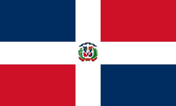 Aälejandro Díazs – Dominican Republic