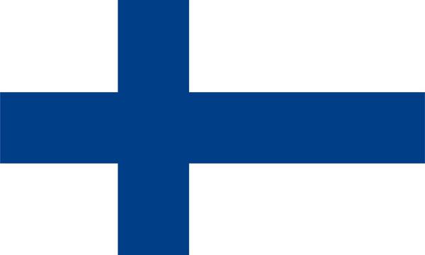 Markku Metso – Kouvola, Finland