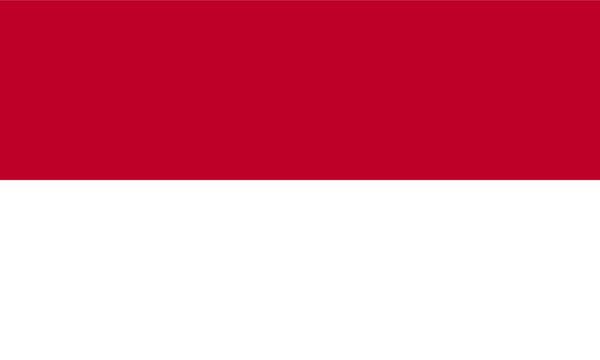 Indieguerillas — Miko Bawono, Santi Ariestyowanti – Yogyakarta, Indonesia