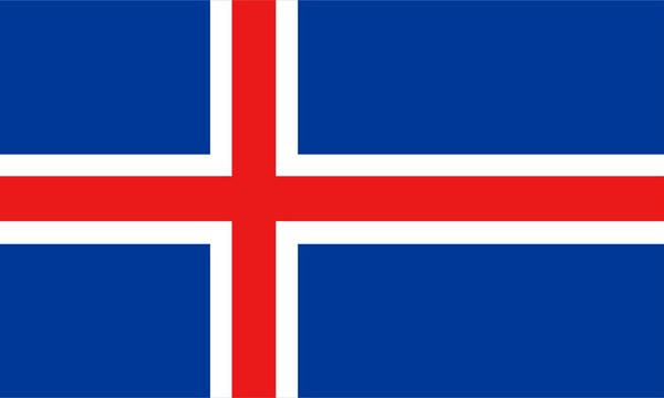 Ragnar Freyr – Reykjavik, Iceland