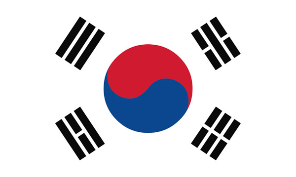 Kwangho Lee – Seoul, Korea