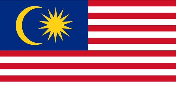Lim Heng Swee aka ilovedoodle – Kuala Lumpur, Malaysia