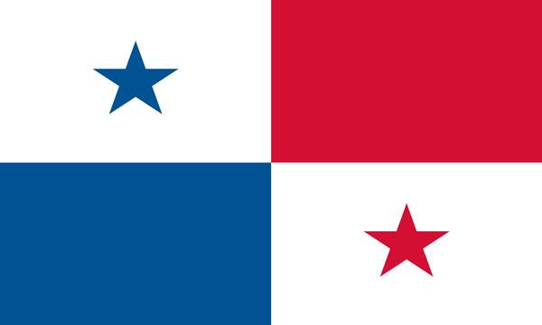 Leo Lammie – Panama City, Panamá