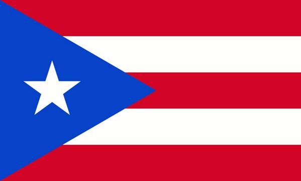 Chris Silva – Moca, Puerto Rico