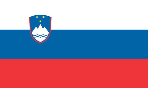 Multipraktik – Ljubljana, Slovenia