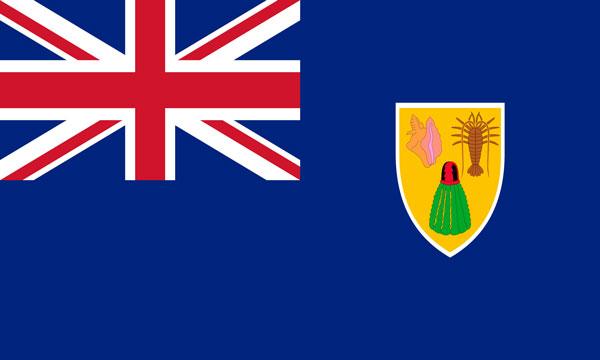 Dendoo – Turks and Caicos Islands, British West Indies