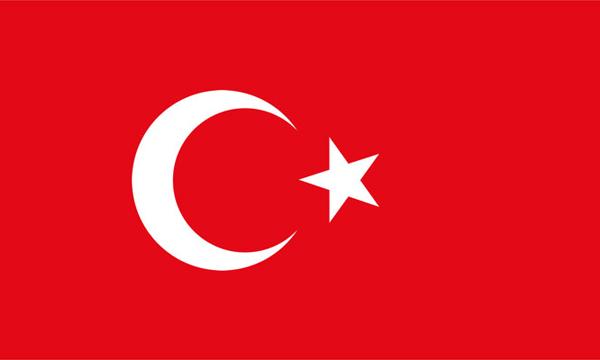 HÜZÜN – An ISTphoto documentary project – Istanbul, Turkey