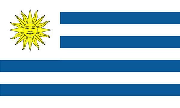 Atolón de Mororoa – Graphic Design – Montevideo, Uruguay