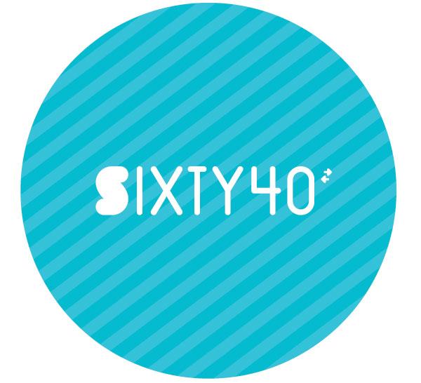 Sixty40 (Sydney, Australia)