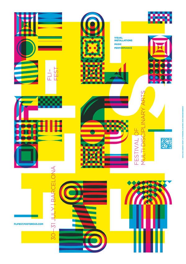 Götz Gramlich – Gggrafik Design (Heidelberg, Germany)