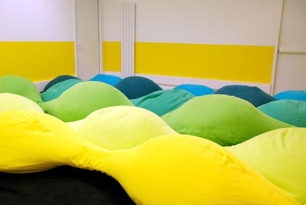 Les M Studio – Céline Merhand, Anaïs Morel – France/Luxembourg #PILLOW_LES-M_CENTRE-POMPIDOU-METZ-17.jpg