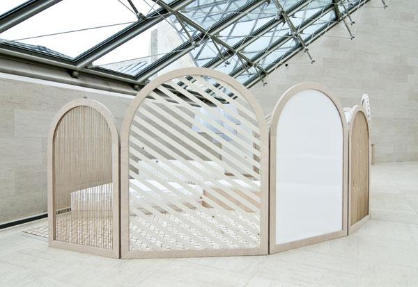 Les M Studio – Céline Merhand, Anaïs Morel – France/Luxembourg #SENSORIUM_LES-M_-credits-photos-Andr-s-Lejona-1.jpg