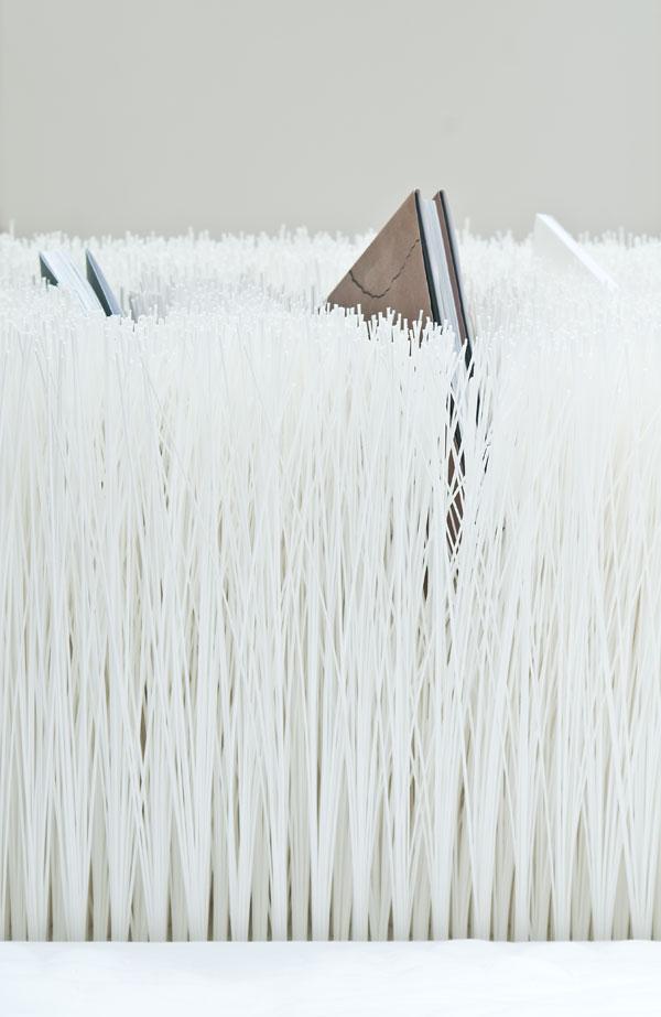 Les M Studio – Céline Merhand, Anaïs Morel – France/Luxembourg #SENSORIUM_LES-M_-credits-photos-Andr-s-Lejona-12.jpg