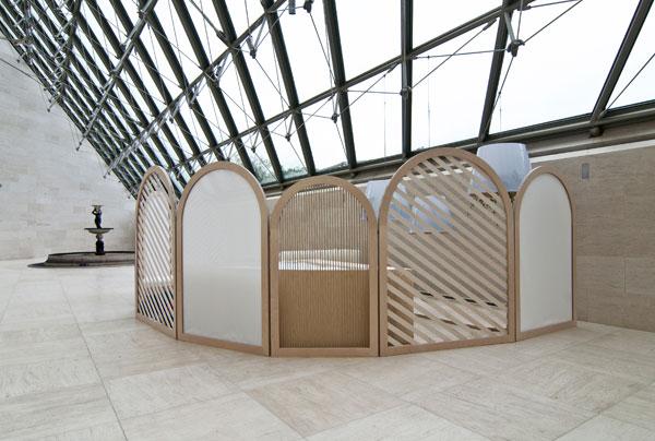 Les M Studio – Céline Merhand, Anaïs Morel – France/Luxembourg #SENSORIUM_LES-M_-credits-photos-Andr-s-Lejona-2.jpg