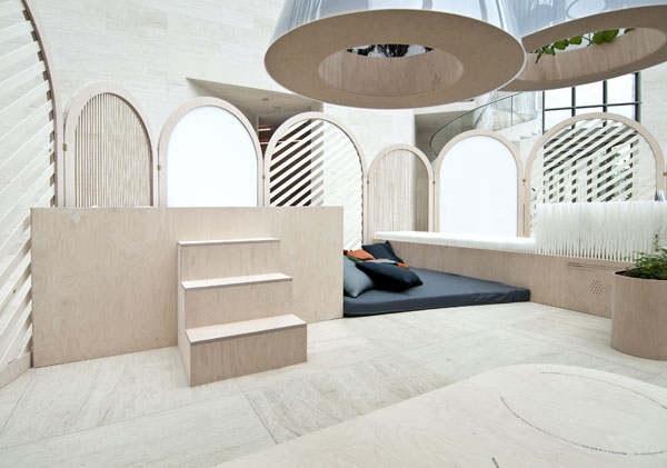 Les M Studio – Céline Merhand, Anaïs Morel – France/Luxembourg #SENSORIUM_LES-M_-credits-photos-Andr-s-Lejona-3.jpg