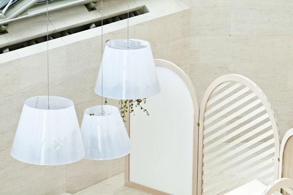 Les M Studio – Céline Merhand, Anaïs Morel – France/Luxembourg #SENSORIUM_LES-M_-credits-photos-Andr-s-Lejona-4.jpg