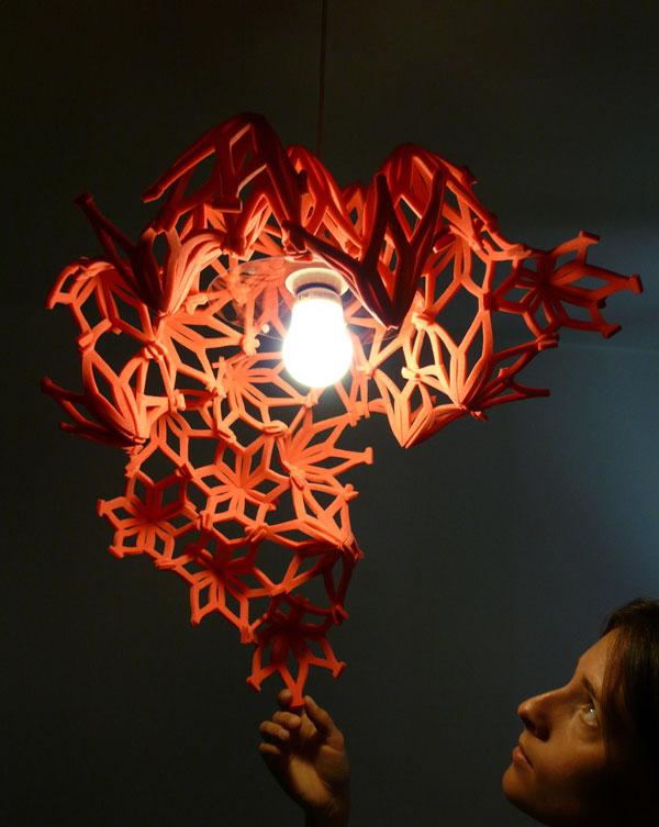 Les M Studio – Céline Merhand, Anaïs Morel – France/Luxembourg #luminaire-POD-10.5-2.jpg