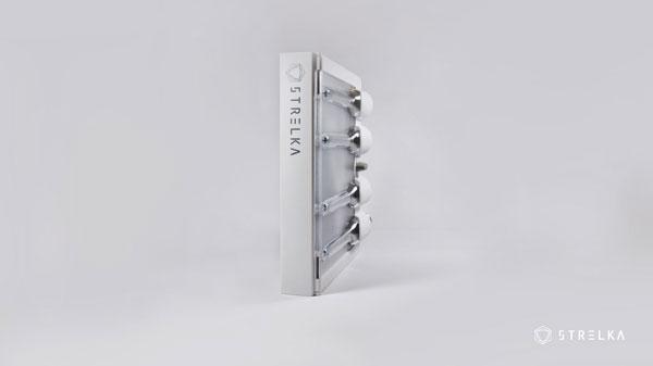 STRELKA – Taipei, Taiwan #STRELKA-ToolBook-white-02.jpg