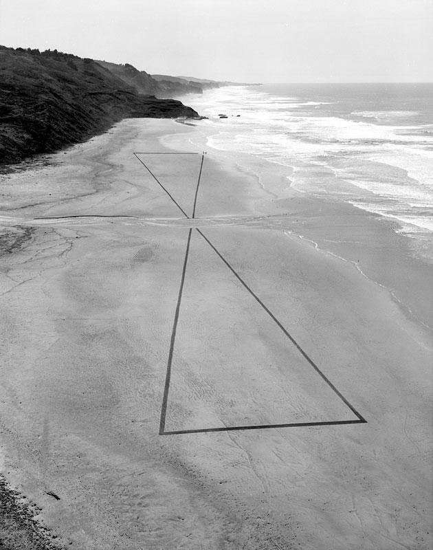 Patrick Trefz – Santa Cruz, USA