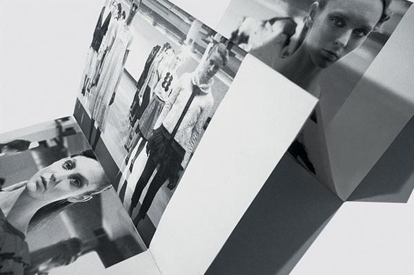 Studio Newwork – New York, USA