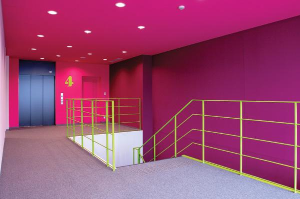 Terada Design (Tokyo, Japan)