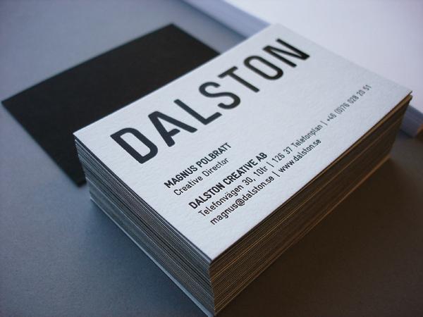 Dalston Creative (Stockholm, Sweden)
