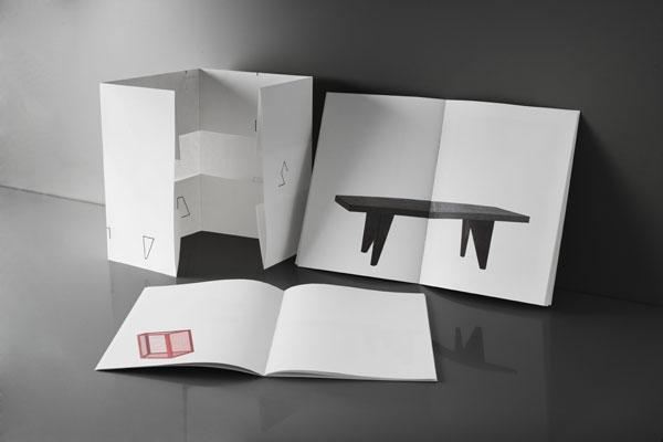 Oskar Kron Design (斯德哥爾摩省 瑞典)