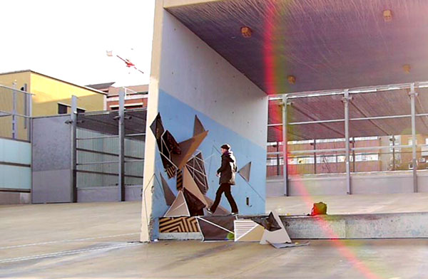 IdN™ Creators® — Clemens Behr (Berlin, Germany)