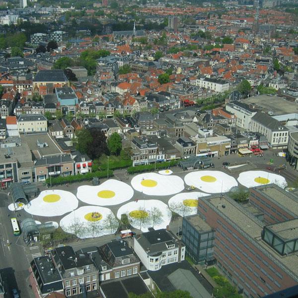 Henk Hofstra – Drachten, The Netherlands