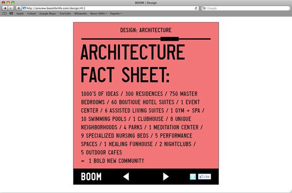 Bruce Mau Design (Toronto, Canada)