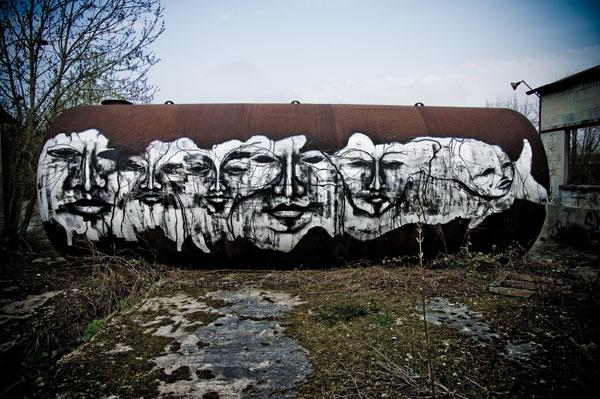 Iemza (Reims, France)
