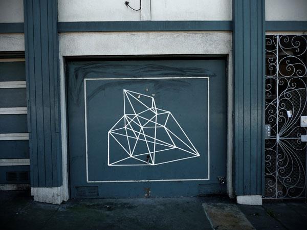 Teo Pirisi aka Moneyless – Milan, Italy