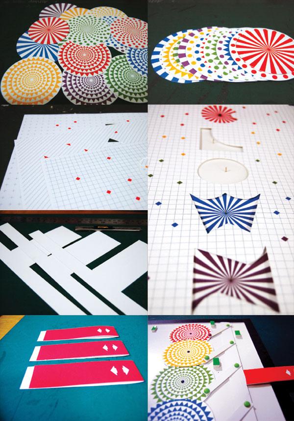 Pattern Matters (Singapore)