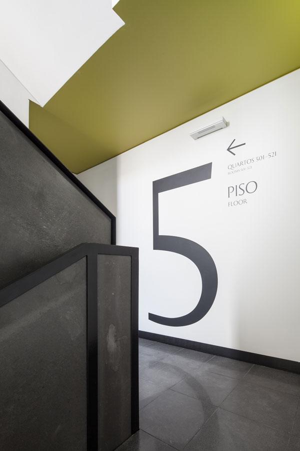 P-06 Atelier (里斯本, 葡萄牙)
