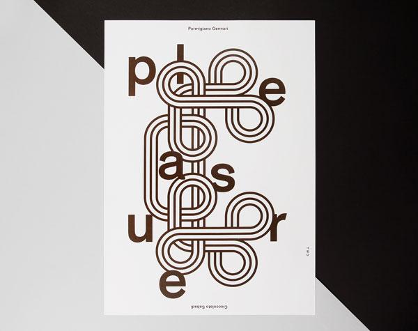 Think Work Observe – Piero Di Biase, Alberto Moreu
