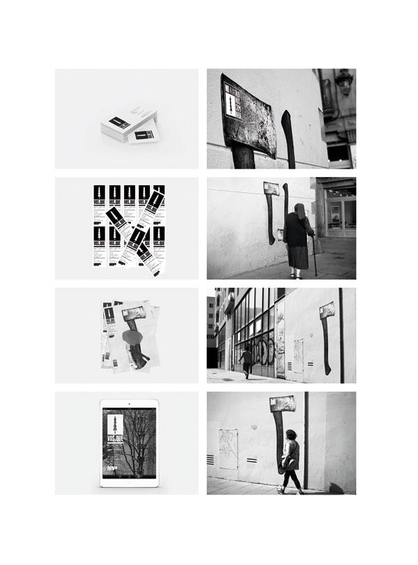 Bardo – Bren Imboden, Luis Viale – Melbourne, Australia #BARDO_Vos.Que_00.jpg