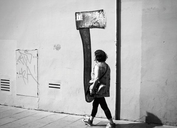 Bardo – Bren Imboden, Luis Viale – Melbourne, Australia #BARDO_Vos.Que_09.jpg