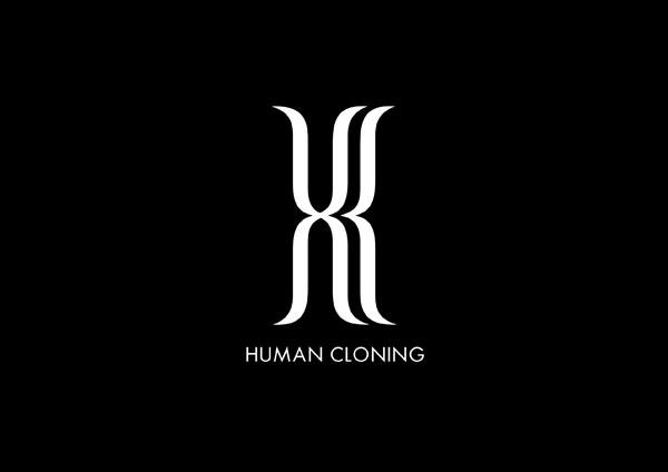 Ting-An Ho – Taipei, Taiwan #2012_Human-Cloning1.jpg