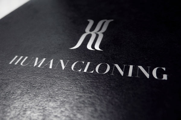 Ting-An Ho – Taipei, Taiwan #2012_Human-Cloning3.jpg