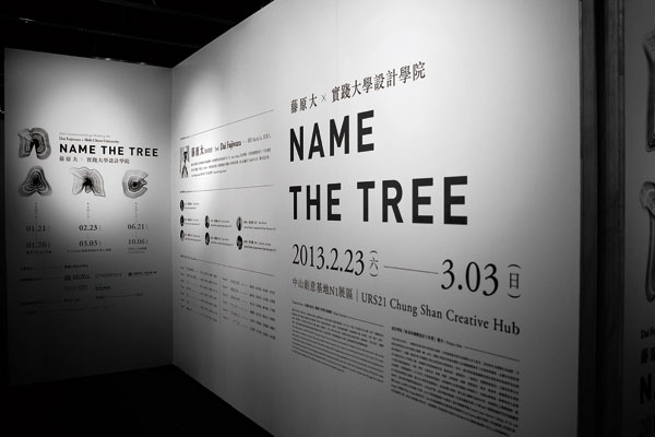 Ting-An Ho – Taipei, Taiwan #2013_Name-the-Tree7.jpg