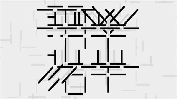 Ting-An Ho – Taipei, Taiwan #2014_AikoLove-Liu5.jpg