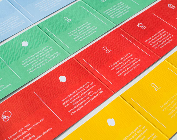 Marx Design – Ryan Marx – Auckland, New Zealand #CoffeeSupreme-Packaging-1.jpg