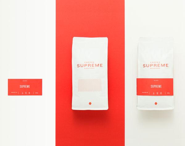 Marx Design – Ryan Marx – Auckland, New Zealand #CoffeeSupreme-Packaging-10.jpg
