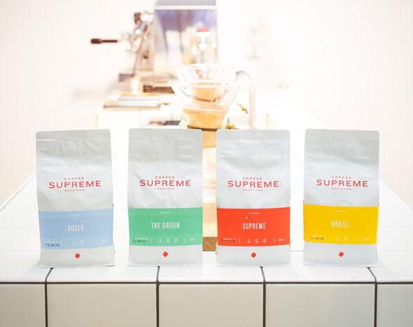 Marx Design – Ryan Marx – Auckland, New Zealand #CoffeeSupreme-Packaging-2.jpg
