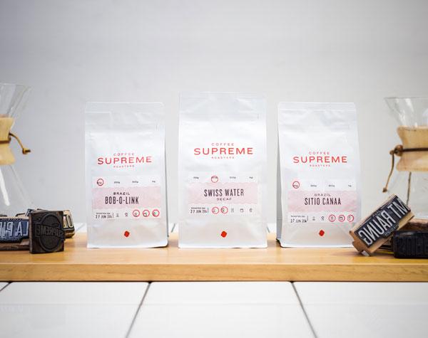 Marx Design – Ryan Marx – Auckland, New Zealand #CoffeeSupreme-Packaging-3.jpg
