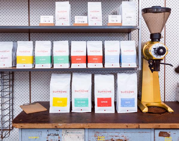 Marx Design – Ryan Marx – Auckland, New Zealand #CoffeeSupreme-Packaging-4.jpg