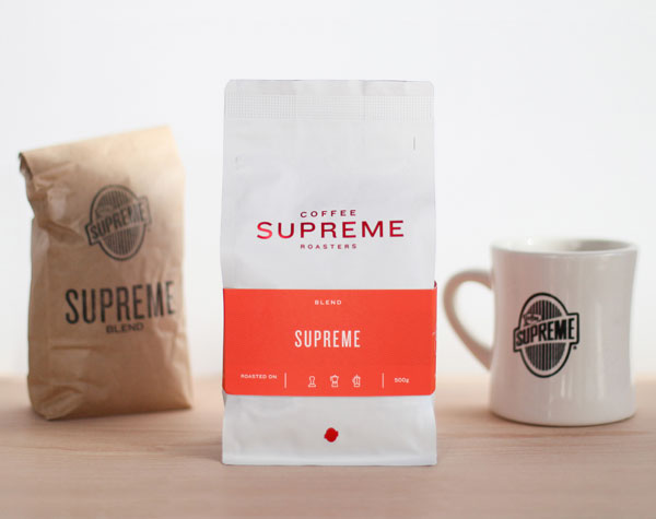 Marx Design – Ryan Marx – Auckland, New Zealand #CoffeeSupreme-Packaging-5.jpg