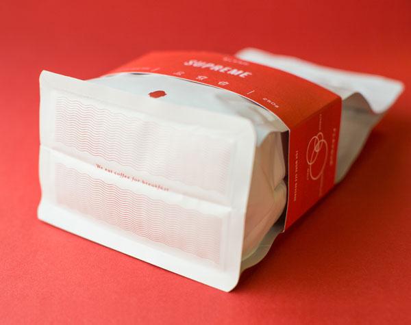 Marx Design – Ryan Marx – Auckland, New Zealand #CoffeeSupreme-Packaging-8.jpg